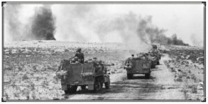 حرب 67